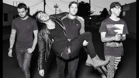 a for all time 2015 favorites january 2015 all time low fall out