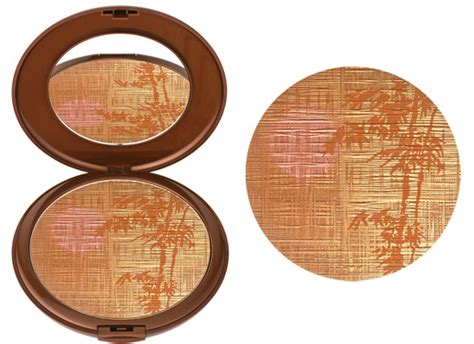 Lancome Summer 2007 Bronze Tropiques by Lancome Bronze Riviera Makeup Collection For Summer 2010