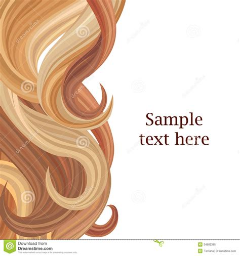 Hair Salon Business Plan Template – The Business Plan for Your Hair Salon   Business Plans