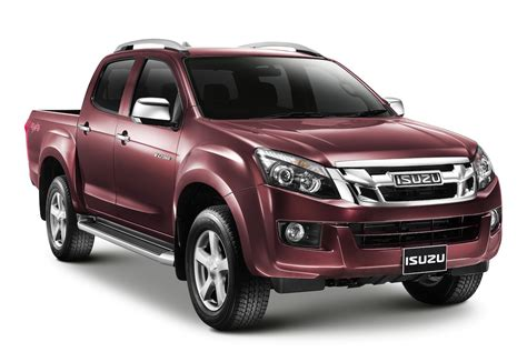 isuzu dmax isuzu d max reviews productreview com au