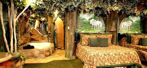 enchanted forest bedroom enchanted forest decor once upon a dream furnishmyway blog