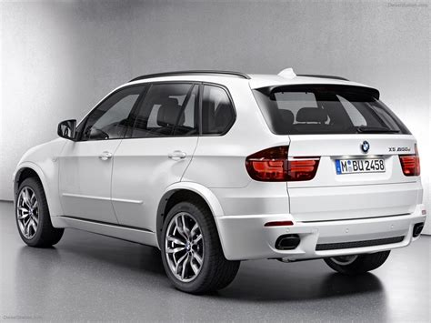how to sell used cars 2013 bmw x5 m electronic toll collection bmw x5 m50d 2013 exotic car photo 05 of 14 diesel station