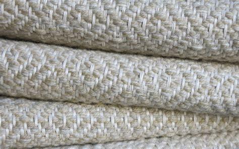 the woven wool elizabeth eakins master series hand woven wool rugs lcdq