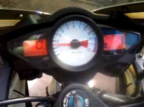 Youtube Videos Motorrad Raser by Motorrad New Racer 250 Rr Youtube