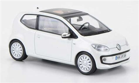 volkswagen up white volkswagen up 2011 white white schuco diecast model car 1