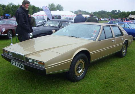 aston martin sedan 1980 1980 aston martin lagonda classic cars today online