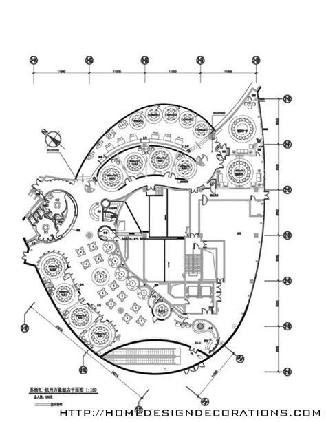 jade use layout jardin de jade restaurant google 搜尋 restraunt