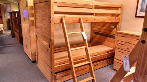This End Up Bunk Beds Used This End Up Furniture Large Size Of Bunk Bedsthis End Up Bunk Bed Hardware Broyhill Bed