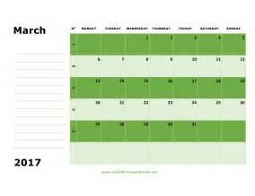 Calendar December 2017 Waterproof Waterproof Printable Calendar My