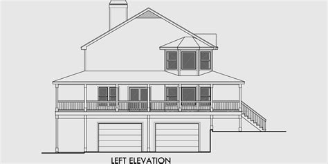 3 car garage floor plans 5 bedroom 3 car garage floor plans