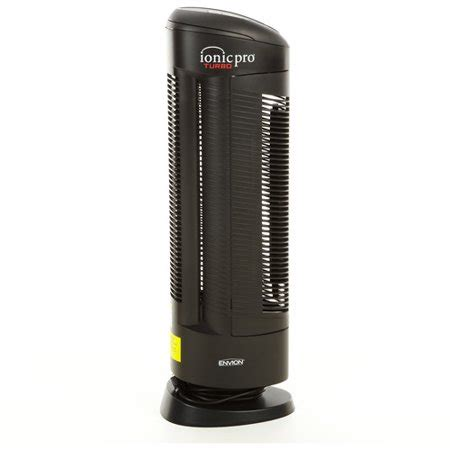 ionic pro turbo air purifier walmartcom