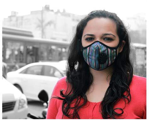 Maskr Mask Anti Pollutan how to choose the best anti pollution mask in india
