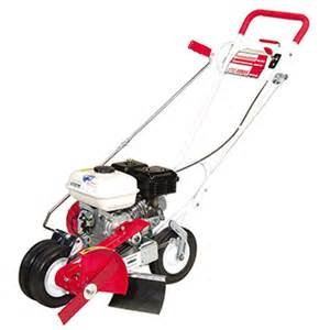 home depot edger lawn edger rental the home depot