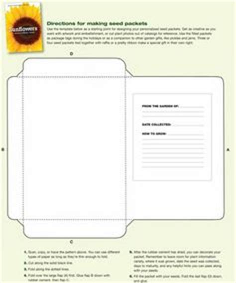 packet template card 12 places to get unique printable recipe cards for free