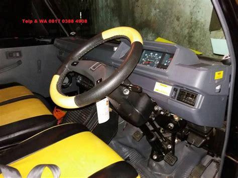 Ac Untuk Mobil L300 jual mobil up l300 mitsubishi 2016 barang istimewa