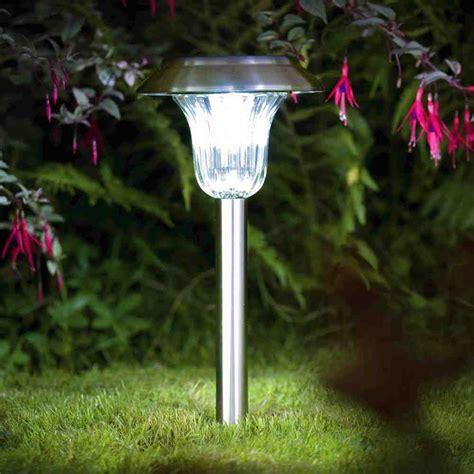 torino solar garden light
