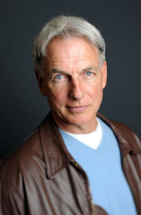 mark harmons haircut mark harmon hairstyles