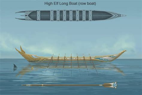 elf boat plans 15 best images about high elf on pinterest mansions