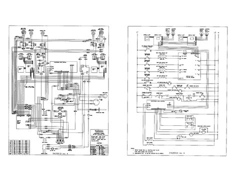 ge oven wiring diagram wiring diagrams wiring diagram