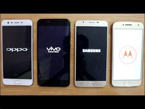 Samsung J7 Prime Vs Oppo F5 oppo f3 vs vivo v5s vs moto g5 plus vs samsung j7 prime speedtest comparison ihindi