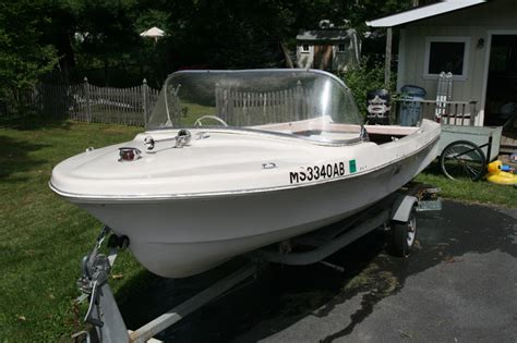 runabout boat engine 1965 duo runabout for sale the hull truth boating and