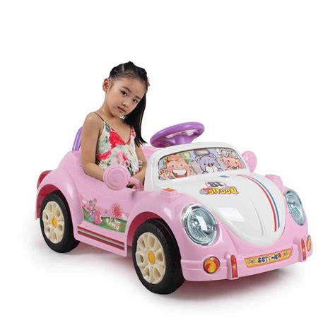 car toy for kids electric car for kids ride on with remote control and