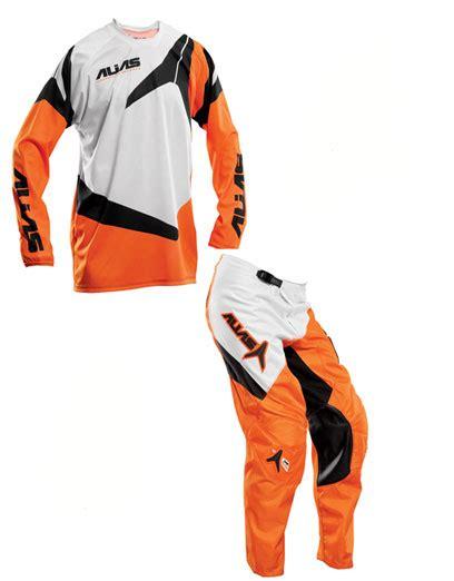Jersey Trail Hardside jual jersey set merk alias