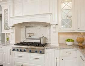 kitchen appliances columbus ohio appliances kitchen kraft inc