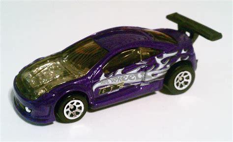 Hotwheels 2002 57 Roadster Th Metalflake Light Green 6 in 1 track set wheels wiki