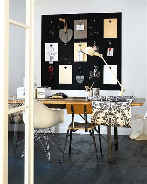 Ideas To Help You Personalise Your Style by 30 Home Office Interior D 233 Cor Ideas