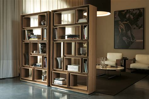 5 Trendy Modern Bookshelves That Unleash Warmth Of Wood Beautiful Bookshelves