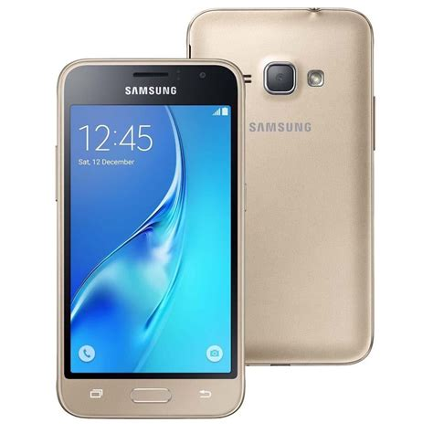 Samsung J1 Di Elevenia Samsung J1 2016 J120g 8gb Elevenia
