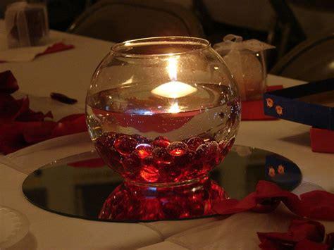 cheap wedding decoration ideas romantic decoration
