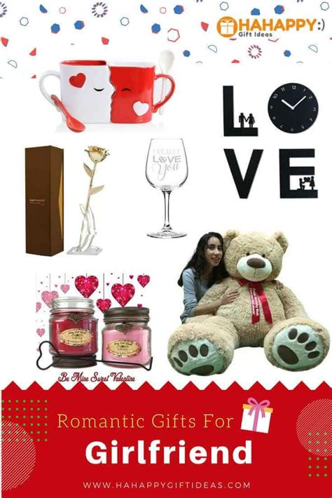 gift ideas for wife 100 romantic christmas gift ideas for girlfriend