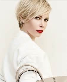 2015 speing hair cuts for faces 30 trendy pixie hairstyles women short hair cuts