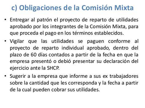 requisitos para recibir ptu 2016 en mexico fecha de reparto de utilidades 2016 manpower participaci
