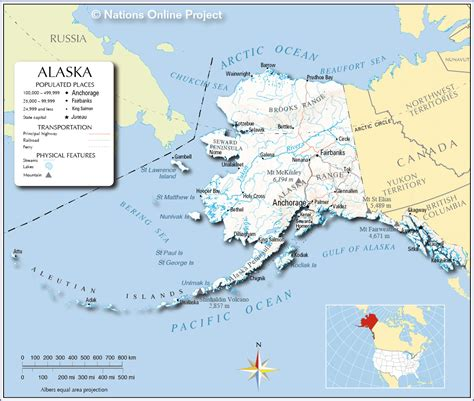 russia map alaska blend of loving energies veneto wants to separate from