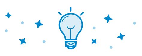idea images idea the school for social entrepreneurs