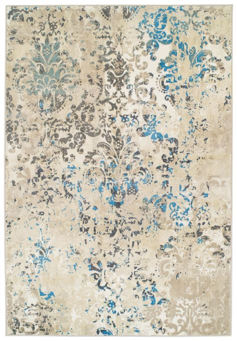 affordable large area rugs 1000 ideas about area rugs for sale on