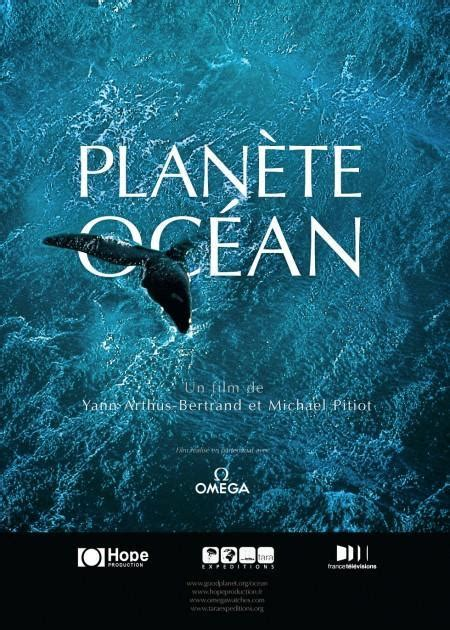 sinopsis film dokumenter oceans planeta oc 233 ano 2012 filmaffinity
