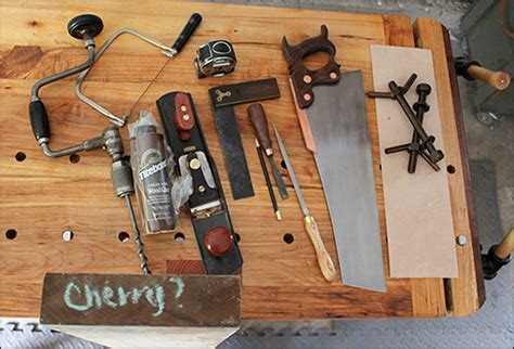 woodworking with only tools valley tools woodworking newsletter