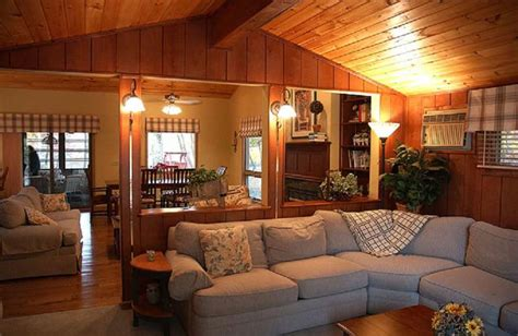 party boat rentals pennsylvania poconos rentals lords valley luxury lakefront sprawling