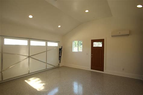 garage remodel garage conversions houselogic remodel ideas 1000 images about ductless heat pump w interior design