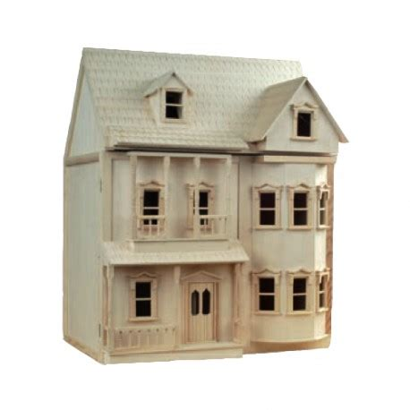 buy a house kit buy dolls house 28 images how to buy a used doll house ebay buy dolls house 28