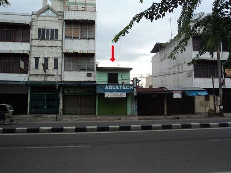 Bekas Proyektor Di Medan Kota jual medan images
