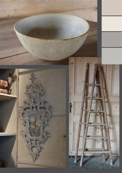 diy salvage deal decorating with architectural salvage 25 ideas for high