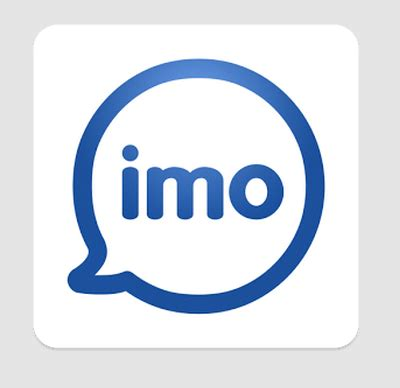 imo apk for android free chat and calls