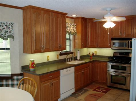 42 kitchen cabinets the brown company remodelers inc