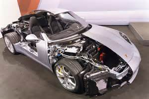 Porsche 911 Turbo Engine 2017 Porsche 911 R Turbo S Gts Gt3 Convertible