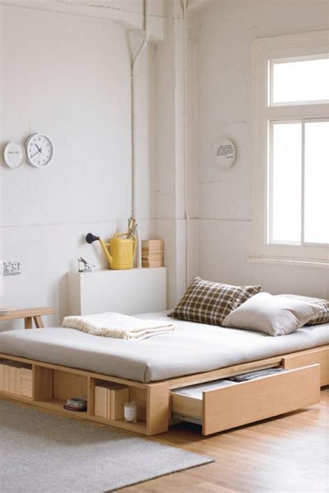muji bedroom rafa kids muji furniture